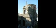 Torre di Vico Schiano