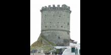 Torre Torone
