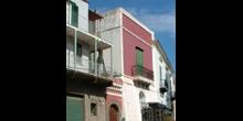 Torre Milone o di San Vito