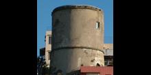 Torre Costantina