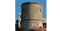 Costantina Tower
