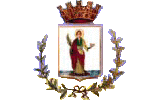 Museo di Santa Restituta