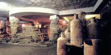 Santa Restituta Museum