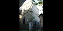 Torre Casa Patalano