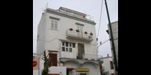 Torre di Panza