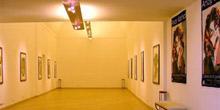 Eloart Gallery