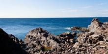 Punta Caruso