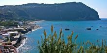 Citara beach