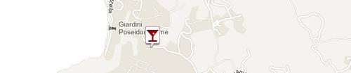 Cantine Pietratorcia: Mappa