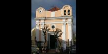 Parrocchia di San Michele