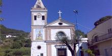 Chiesa Santa Maria la Porta