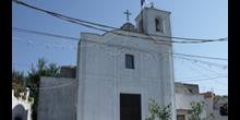 Chiesa della Natività della Madonna