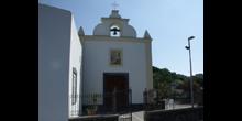 Chiesa S. Maria di Costantinopoli