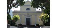 Parocchia Santa Maria Maddalena