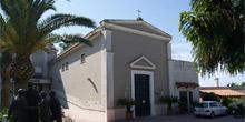 Chiesa San Giuseppe (Villa Joseph)