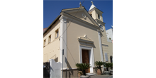 Chiesa dell'Immacolata 