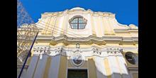 Cattedrale Santa Maria dell'Assunta