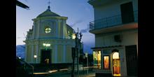 Santa Maria delle Grazie (S. Pietro)