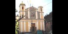 Parr. San Domenico SS. Annunziata