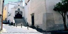 Congrega S. Maria di Costantinopoli