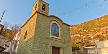 Chiesa dell'Assunta e S. Ciro Martire