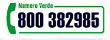 Chiama il numero verde Gratuito dell'hotel Hibiscus