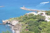 Braccio del Porto - Ischia