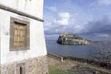 Il Castello con la Torre - Ischia
