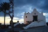 Chiesa del Soccorso - Forio