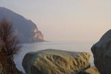 Veduta di Punta Imperatore - Forio