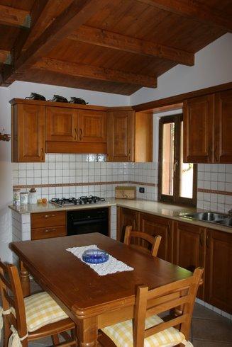 Ischia lastminute appartamenti ischia appartamenti polito for Appartamenti ischia