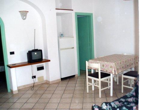 Ischia lastminute appartamenti ischia villa angela for Appartamenti ischia