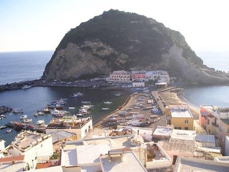 Hotel Al Bosco Sant'Angelo