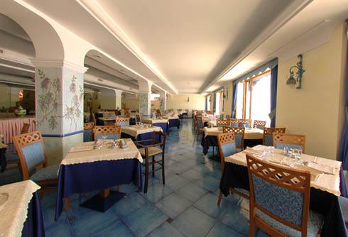 Ischia Lastminute Hotels 4 Stelle Ischia Hotel Tritone Terme