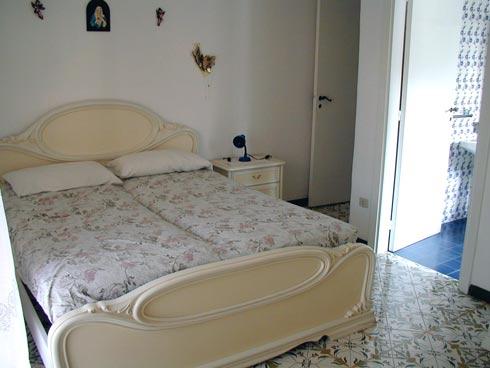 Villa Candida le Camere