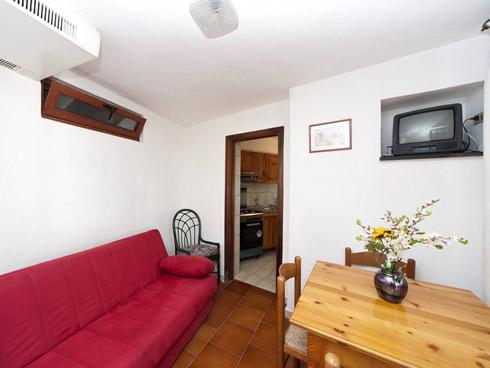 Ischia lastminute appartamenti ischia appartamenti baia for Appartamenti ischia