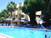ISCHIA LASTMINUTE, OFFERTE HOTELS: HOTEL LE CANNE