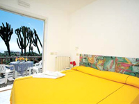 ISCHIA LASTMINUTE, OFFERTE HOTELS: HOTEL RESIDENCE VILLA MARINù