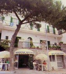 ISCHIA LASTMINUTE, OFFERTE HOTELS: HOTEL BELLAVISTA