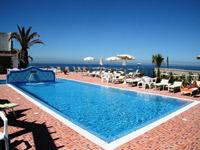 ISCHIA LASTMINUTE, OFFERTE HOTELS: HOTEL ALBATROS