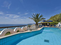 ISCHIA LASTMINUTE, OFFERTE HOTELS: HOTEL CITARA