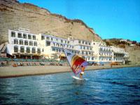 ISCHIA LASTMINUTE, OFFERTE HOTELS: HOTEL VITTORIO