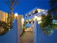 ISCHIA LASTMINUTE, OFFERTE HOTELS: IRIS HOTEL
