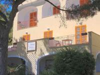 ISCHIA LASTMINUTE, OFFERTE HOTELS: HOTEL RESIDENCE POLITO