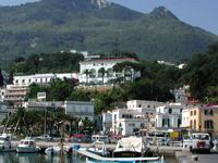 ISCHIA LASTMINUTE, OFFERTE HOTELS: HOTEL GRAN PARADISO