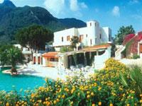 ISCHIA LASTMINUTE, OFFERTE HOTELS: HOTEL GRAZIA TERME