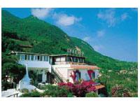 ISCHIA LASTMINUTE, OFFERTE HOTELS: HOTEL MAGNOLIA