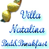 Villa Natalina Bed & Breakfast