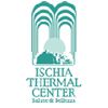 Terme di Ischia Stabilimento termale comunale