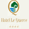 Terme & Beauty Hotel le Querce